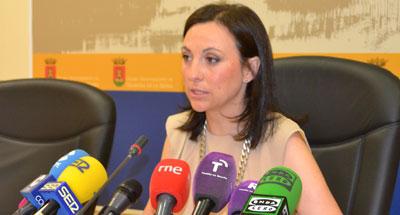 El Ayuntamiento recibirá 173.937 euros para contratar y cubrir el salario de 55 personas durante la época estival