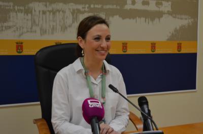 El Ayuntamiento rechaza bonificar a SEPES el IBI del polígono Torrehierro