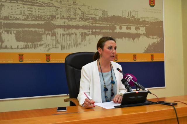 El Ayuntamiento no recurrirá la sentencia que anula la prohibición de circos con animales en Talavera