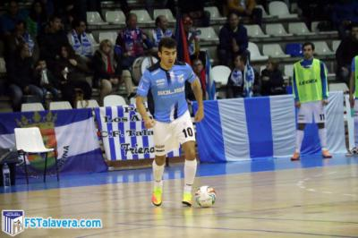 """Jesús Jiménez: """"Mientras sigamos sumando victorias los goles que anote son lo de menos"""""""