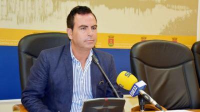 El PSOE pide al Gobierno Municipal que deje la confrontación política y comience a trabajar por la plataforma logística