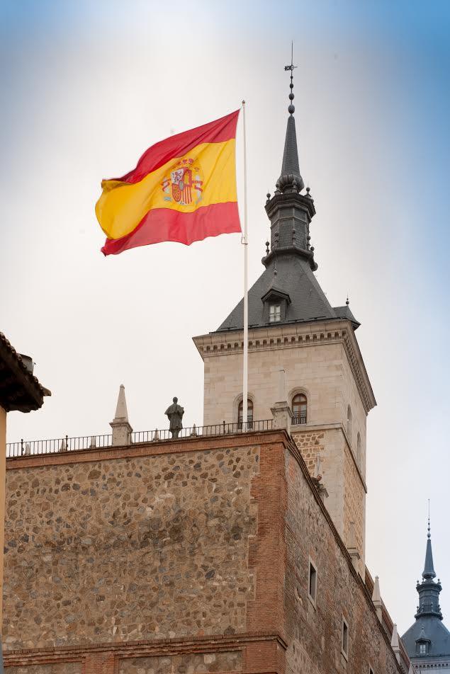 El Museo del Ejército de Toledo abrirá de manera gratuita el 6 de diciembre, Día de la Constitución