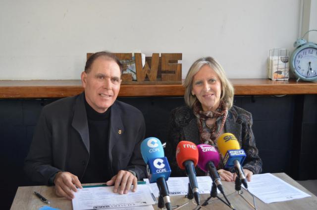 'Talavera Negra' rinde homenaje a Miguel Hernández y Gloria Fuertes