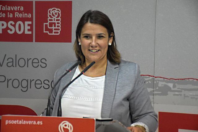 """García Élez anuncia que las Cortes aprobarán el documento de la Mesa por Talavera """"sin quitar un punto ni una coma"""""""