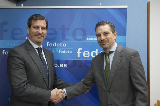 Acuerdo entre FEDETO y BP para bajar el precio de los carburantes a los empresarios
