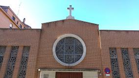 La Misa por Pilar Tejerina Toledano se celebrará este sábado