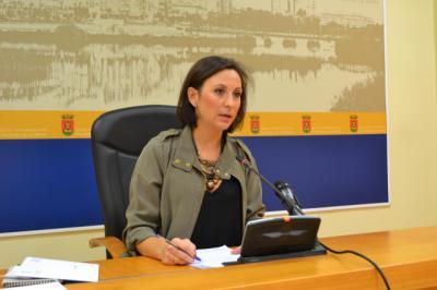El Ayuntamiento no se rinde y concurrirá, por tercera vez, a una nueva convocatoria EDUSI con un proyecto de 12 millones de euros