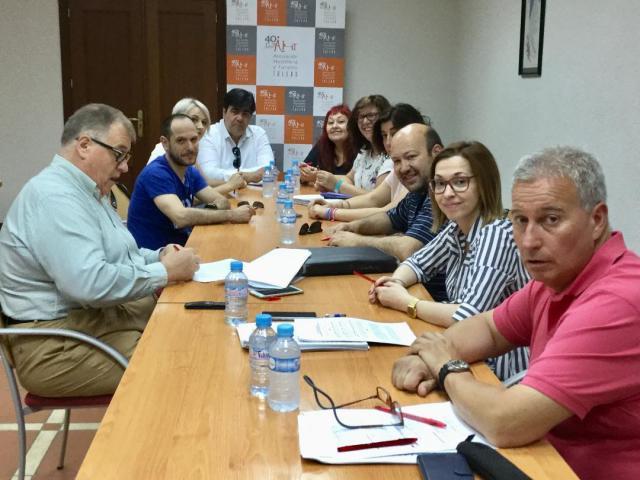 El convenio de Hostelería de la provincia de Toledo trae subidas de hasta el 2% para 10.000 empleados