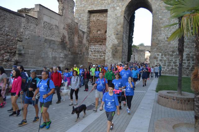 YA HAY FECHA | El Camino Real de Guadalupe inaugurará una nueva etapa