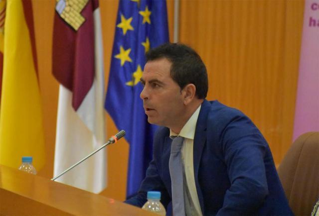 El PSOE no admitirá