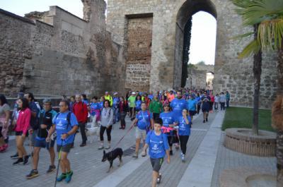 El Camino de Guadalupe integrará a ayuntamientos madrileños para impulsar su promoción