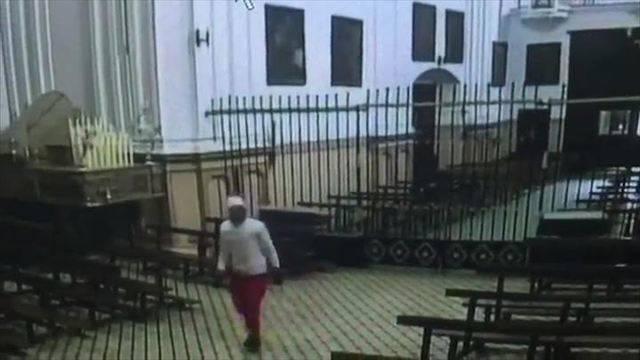 Desarticulado un grupo criminal que actuaba en la provincia de Toledo