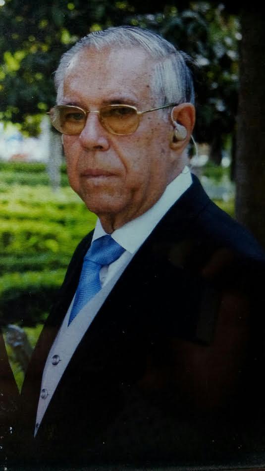 El fotógrafo Antonio Monje hará el saque de honor ante el R. Madrid Castilla