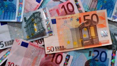 La Junta otorga ayudas de 290.000 euros a CECAM y 430.000 a UGT y CCOO en materia de contratación y Plan de Empleo