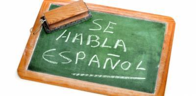 CLM quiere promocionar el castellano en el extranjero con la RAE