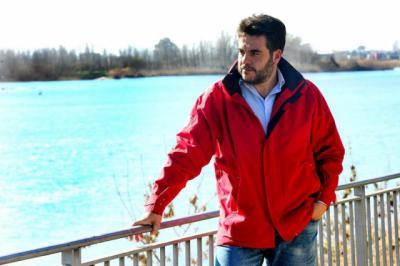 OPINIÓN | Razón grito y palabra, por Miguel Ángel Sánchez