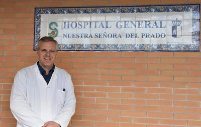 Especialistas del Dolor Pélvico Crónico se darán cita en Talavera para actualizar conocimientos profesionales