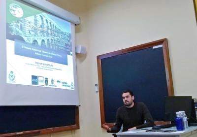 Los retos que plantea el recién declarado Conjunto Histórico de Talavera