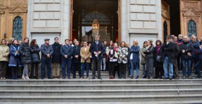 La Diputación de Toledo pone en marcha el tercer programa de agentes dinamizadoras de igualdad