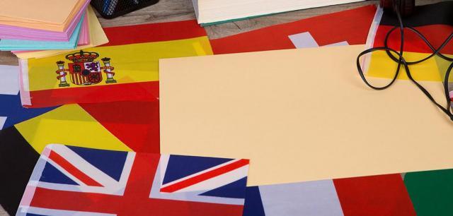El Gobierno regional realiza jornadas para informar a los docentes sobre el programa 'Erasmus +'
