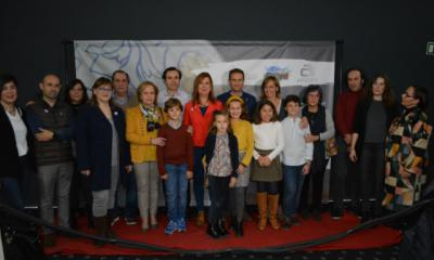 Presentación del vídeo de la candidatura de la cerámica de Talavera y Puente para la UNESCO