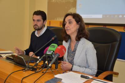 Talavera acogerá el Campeonato de España de Bádminto en Edad Escolar e Inclusivo