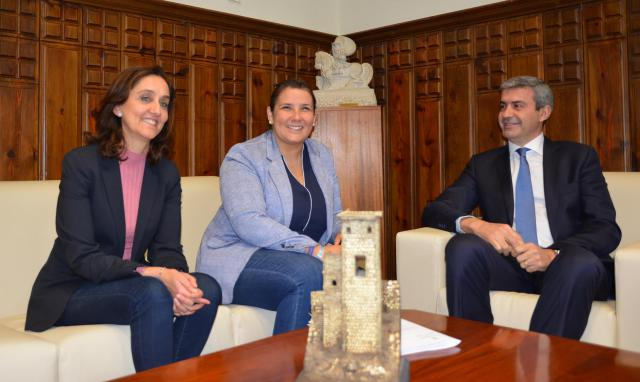 La Gala del Deporte de la Diputación se celebrará en Talavera