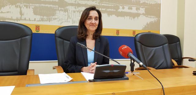 'Malabares' en Talavera para cuadrar los presupuestos y pagar la sentencia de los Planes de Empleo del PP