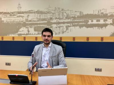 TALAVERA | El PP dice que sin el compromiso del Ministerio el desdoblamiento de la N-V es