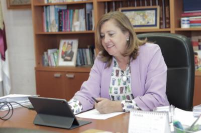 OPINIÓN | La profesión docente no es una profesión cualquiera