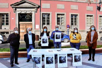 CULTURA | Nueva edición de Taboracrom y el XIV Certamen Nacional de Fotografía
