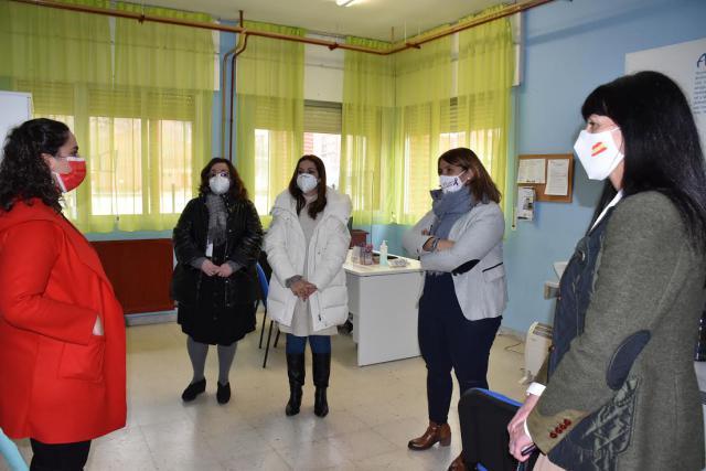TALAVERA | El Ayuntamiento amplía en 60.000 euros la línea de las Ayudas de Emergencia Social