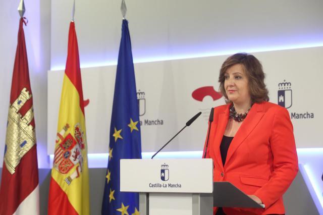 Aprobados 20 millones de euros para la inversión y la mejora de la productividad de las empresas
