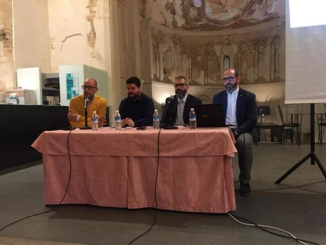 Comienzan los debates sobre el futuro de Talavera