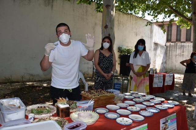 TALAVERA | No desperdicies alimentos: 10 consejos para evitar que terminen en la basura