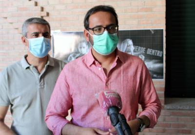 CLM | Gutiérrez exige al PP de Núñez