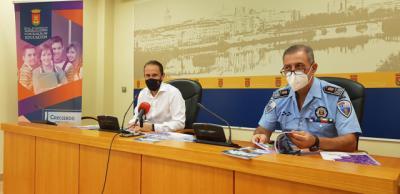 TALAVERA Y COMARCA | El Ayuntamiento amplía la oferta educativa: 200 actividades para más de 10.000 alumnos