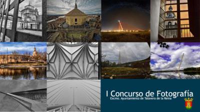 REDES | El Ayuntamiento muestra en Instagram la belleza de Talavera