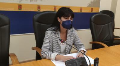 Talavera organiza actividades gratuitas por el Día de las Personas Mayores