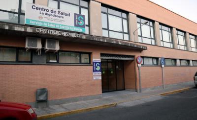 Más actividad y más sustituciones en los centros de Atención Primaria de Talavera