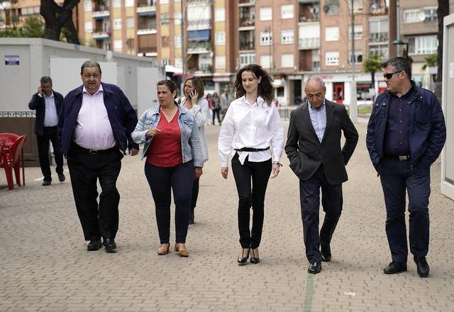 El PSOE pedirá un segundo punto de atención continuada para las urgencias médicas de la ciudad