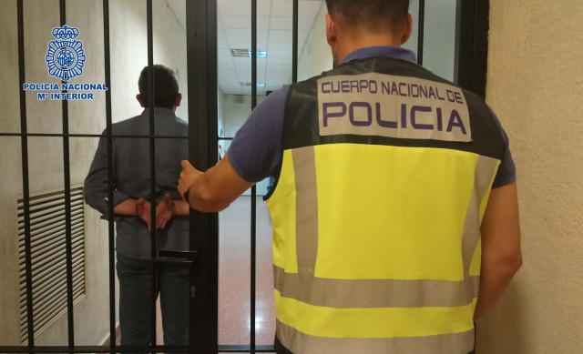 Descubierta en Talavera una trama para falsificar el empadronamiento de chinos