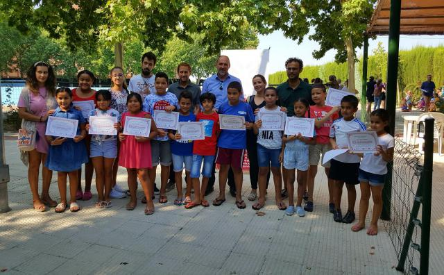 La Junta invierte más de 1,4 millones de euros en proyectos de integración social en Talavera