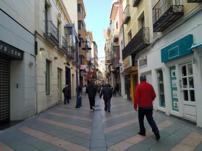 ÚLTIMA HORA   Bulo: No habrá cierre de Talavera la próxima semana