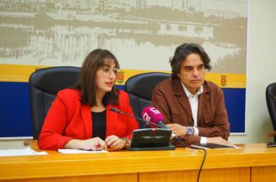 Ganemos Talavera se presentará a las municipales con un nuevo partido