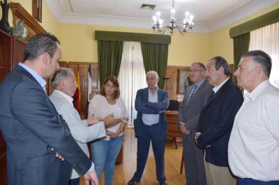Talavera acogerá la Exposición Internacional Canina