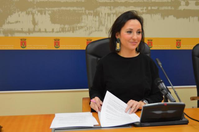 El Gobierno de Jaime Ramos asistirá la manifestación convocada por la Mesa en Toledo