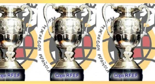 El Real Murcia-Talavera de Copa, el miércoles 16