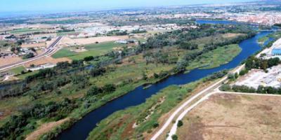 El Ayuntamiento estudia anular la compra de las islas del Tajo