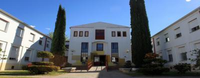 Consulta la 'Lista Roja del Patrimonio': entra otra estructura talaverana